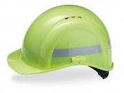 casco proteccion alta visibilidad.jpg