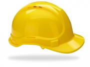 casco proteccion amarillo.jpg