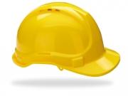 casco proteccion amarillo.jpg