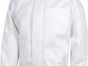 Cazadora acolchada blanco.jpg