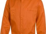 Cazadora basica naranja.jpg