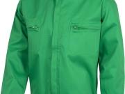 Cazadora basica verde grass.jpg
