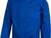 Cazadora costura reforzada azul royal.jpg