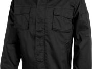 Cazadora costura reforzada negro.jpg