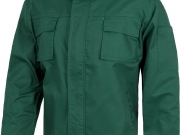 Cazadora costura reforzada verde.jpg