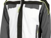 Cazadora tricolor blanco.jpg