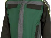 Cazadora tricolor verde.jpg
