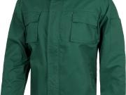 Cazadora triple costura verde.jpg