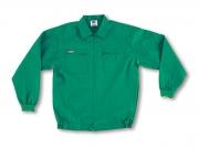 Cazadora verde de algodon.jpg