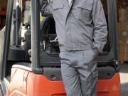Chaqueta y pantalon multibolsillos gris.jpg