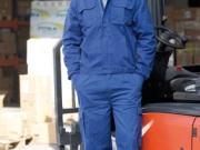 Conjunto cazadora y pantalon multibolsillos azulina.jpg