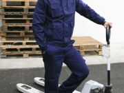 Conjunto cazadora y pantalon multibolsillos marino con azulina.jpg