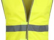 Chaleco AV amarillo con bandas.jpg