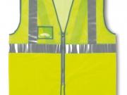 Chaleco  AV con porta identificacion.jpg