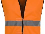Chaleco AV naranja con bandas.jpg