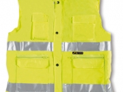 Chaleco acolchado AV amarillo.jpg