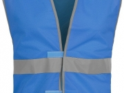 Chaleco azul con bandas reflectantes.jpg