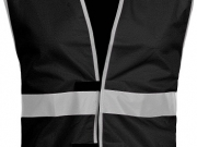 Chaleco negro con bandas reflectantes.jpg