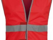 Chaleco rojo con bandas reflectantes.jpg