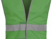Chaleco verde con bandas reflectantes.jpg