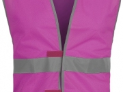 Chaleco violeta con bandas reflectantes.jpg