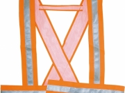 Tirantes reflectantes alta visibilidad cierre velcro naranja.jpg