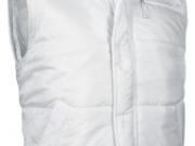 Chaleco acolchado 3 bolsillos blanco.jpg