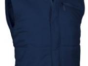 Chaleco acolchado 3 bolsillos marino.jpg
