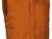 Chaleco acolchado 3 bolsillos naranja.jpg