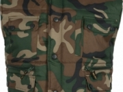 Chaleco acolchado camuflaje.jpg