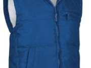 Chaleco acolchado con forro interior azulina con blanco.jpg