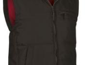 Chaleco acolchado con forro interior negro con rojo.jpg