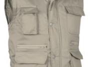 Chaleco acolchado e impermeable beige vl.jpg