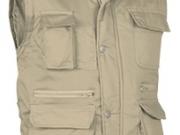 Chaleco acolchado multibolsillos beige (2).jpg