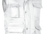 Chaleco acolchado multibolsillos blanco.jpg