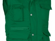 Chaleco acolchado multibolsillos verde 2.jpg