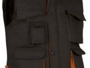 Chaleco bicolor negro naranja Th.jpg