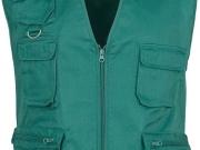 Chaleco safari multibolsillos verde.jpg