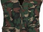 chaleco safari camuflaje.jpg