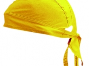 Bandana amarillo.jpg