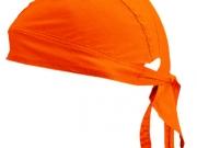 Bandana naranja.jpg