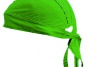 Bandana verde.jpg