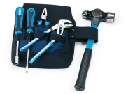Bolsa Porta herramientas.jpg