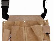 Cinturon herramientas.jpg