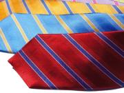Corbatas personalizadas.png