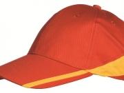 Gorra bicolor 11.jpg