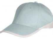 Gorra bicolor 4.jpg