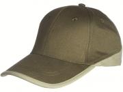 Gorra bicolor 5.jpg
