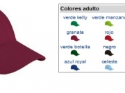 Gorra toronto varios colores.jpg