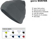 Gorro invierno winter VL.png